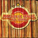 Marseille Reggae All Stars/Multi Interprètes