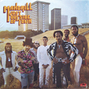 Just Outside Of Town/Mandrill