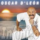 Infinito/Oscar D'León