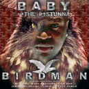 Birdman/Baby