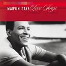 Love Songs: Greatest Duets/Marvin Gaye & Kygo