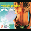 Taste Of Summer/T90 @ The Dome
