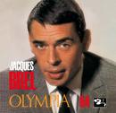 Olympia 64/Jacques Brel