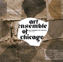 Phase One/Art Ensemble Of Chicago
