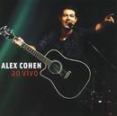 Alex Cohen (Ao Vivo)/Alex Cohen