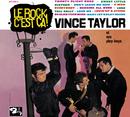 Le Rock C'Est Ca/Vince Taylor