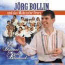 Ein Diamant Der Blasmusik/Jörg Bollin und das Mährische Feuer