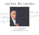 CARLOS DO CARMO/NOVE/Carlos Do Carmo