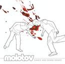 Dance And Dense Denso/Molotov