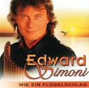 Wie ein Flügelschlag/Edward Simoni