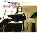 Nana Swings/Nana Mouskouri