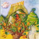 Deus, A Natureza E A Música/Hyldon