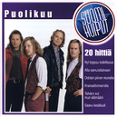 Suomihuiput/Puolikuu