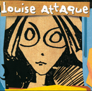 Louise Attaque/Louise Attaque