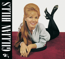 Gillian Hills/Gillian Hills