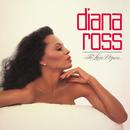 トゥ・ラヴ・アゲイン/Diana Ross