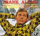 Da Doo Ron Ron/Frank Alamo