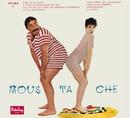 Moustache Et Ses Moustachus/Moustache