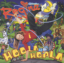 Regina I Hoola Hopla/Regina