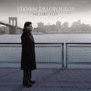 Me Died Blue/Steven Delopoulos
