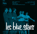 The Blue Stars/The Blue Stars