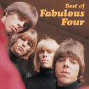 Fabulous Four - Best Of/Fabulous Four