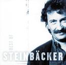 Steinbäcker-Best Of/Gert Steinbäcker