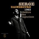 Theatre Des Capucines/Serge Gainsbourg