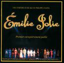 Emilie Jolie L'Integrale/Multi Interprètes
