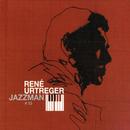 Jazzman/René Urtreger