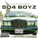 Ballers/504 Boyz
