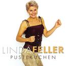 Pustekuchen/Linda Feller