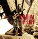 Admiral Freebee/Admiral Freebee