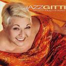Es Geht Immer Bergauf/Jazz Gitti