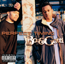 Perfect Timing/Boo And Gotti