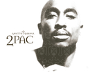 Ghetto Gospel (International Version)/2Pac