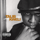 I Try (International Version) (feat. Mary J. Blige)/Talib Kweli