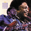 King Of The Blues: 1989/B.B. King