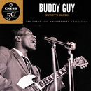 Buddy's Blues/Buddy Guy