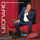 Wunderbare Jahre - Das Jubiläums-Doppelalbum (Set)/Leonard
