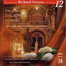 Vor- und Zwischenspiele aus Opern/Münchener Kammerorchester, Bamberger Symphoniker, Karl Anton Rickenbacher