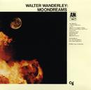 ムーンドリームズ/Walter Wanderley