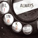 Always (International Version)/blink-182
