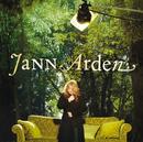 Jann Arden (International Version)/Jann Arden