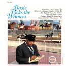 Count Basie Picks The Winners/Count Basie