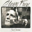 Soul Searchin'/Glenn Frey