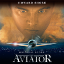 The Aviator/Howard Shore