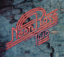 Two/Neon Rose