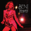 Jewel Concert Tour/BENI