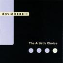 The Artist's Choice/David Benoit